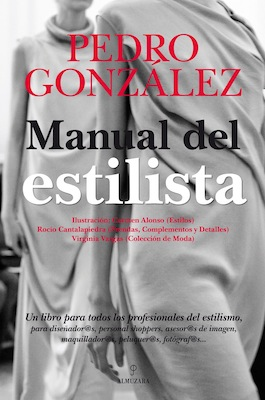 http://virginiavargas.com/files/gimgs/32_manual-del-estilista.jpg