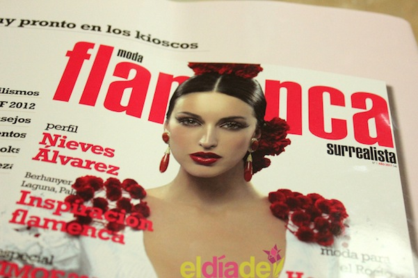http://virginiavargas.com/files/gimgs/32_moda-flamenca-surrealista.jpg