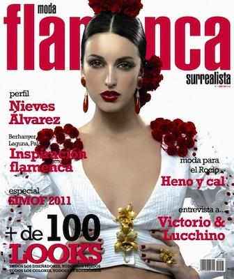 http://virginiavargas.com/files/gimgs/32_portada-surrealista-moda-flamenca.jpg